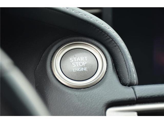 2014 Lexus IS 250 Base (Stk: 002598) in Milton - Image 8 of 20