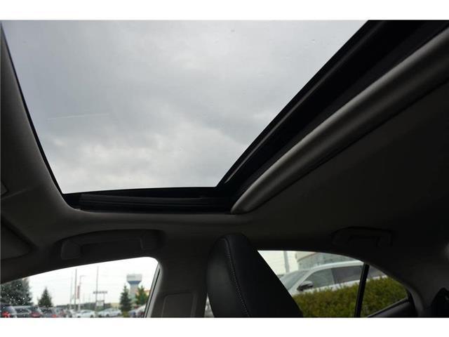 2014 Lexus IS 250 Base (Stk: 002598) in Milton - Image 9 of 20