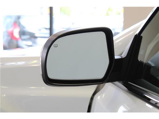 2013 Subaru Legacy  (Stk: 023170) in Milton - Image 10 of 41