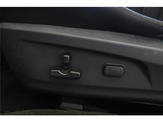 2013 Subaru Legacy  (Stk: 023170) in Milton - Image 15 of 41