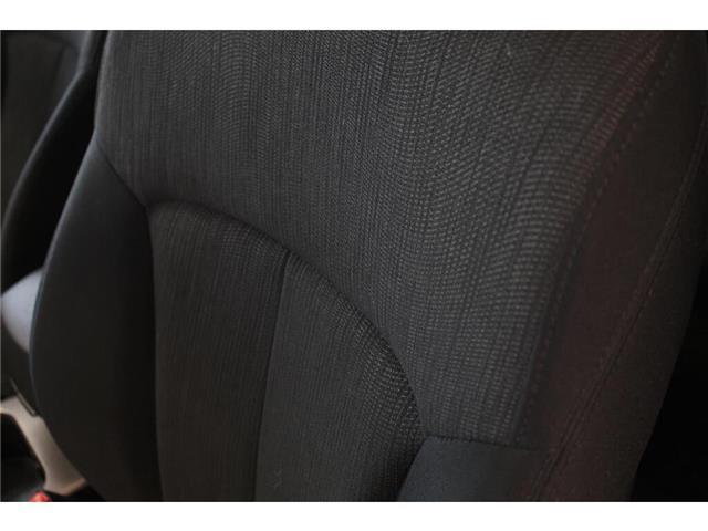 2013 Subaru Legacy  (Stk: 023170) in Milton - Image 16 of 41