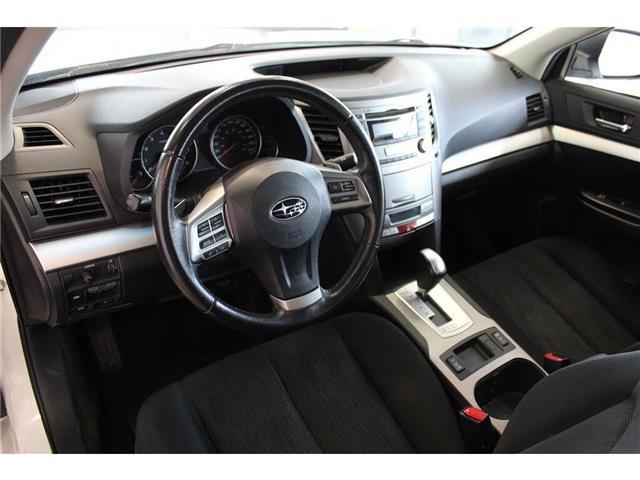 2013 Subaru Legacy  (Stk: 023170) in Milton - Image 17 of 41