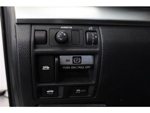 2013 Subaru Legacy  (Stk: 023170) in Milton - Image 18 of 41