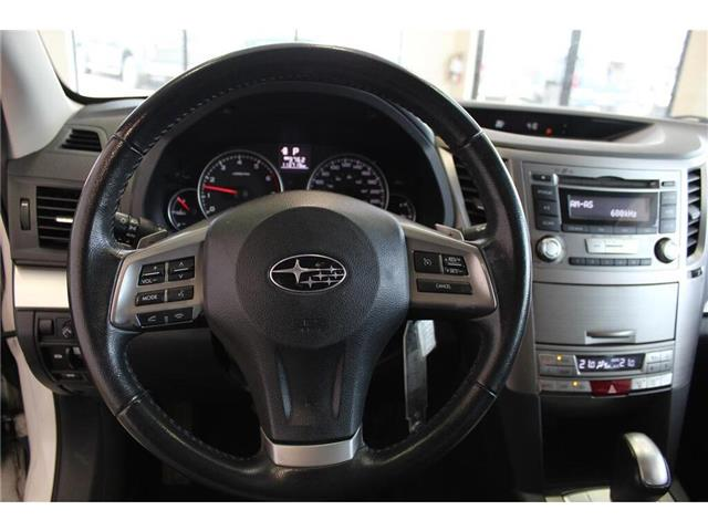 2013 Subaru Legacy  (Stk: 023170) in Milton - Image 23 of 41