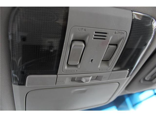 2013 Subaru Legacy  (Stk: 023170) in Milton - Image 25 of 41
