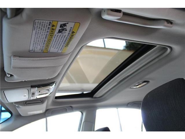 2013 Subaru Legacy  (Stk: 023170) in Milton - Image 26 of 41