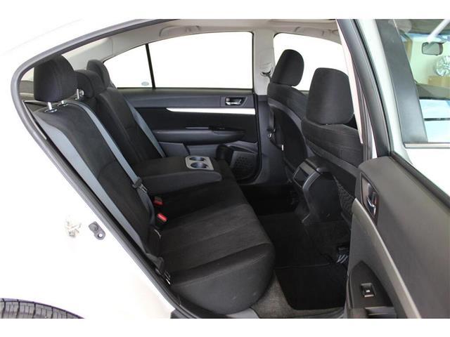 2013 Subaru Legacy  (Stk: 023170) in Milton - Image 32 of 41