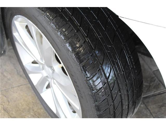 2013 Subaru Legacy  (Stk: 023170) in Milton - Image 38 of 41