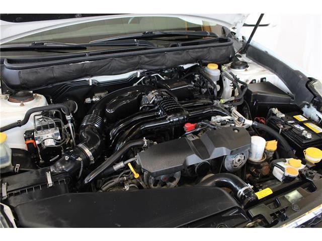 2013 Subaru Legacy  (Stk: 023170) in Milton - Image 40 of 41