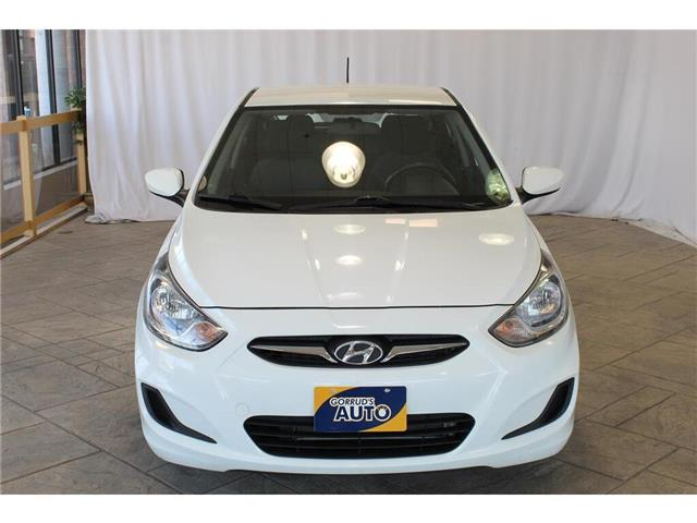 2013 Hyundai Accent GL (Stk: 127950) in Milton - Image 2 of 41