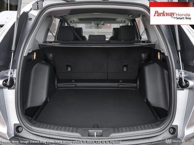 2019 Honda CR-V EX (Stk: 925484) in North York - Image 7 of 23
