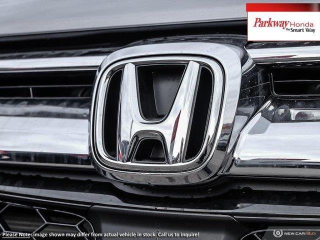 2019 Honda CR-V EX (Stk: 925484) in North York - Image 9 of 23