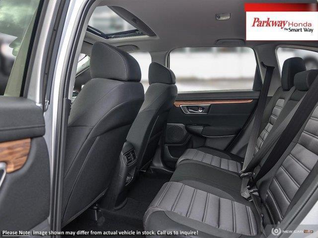 2019 Honda CR-V EX (Stk: 925484) in North York - Image 21 of 23