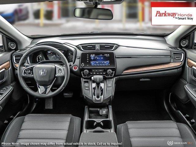 2019 Honda CR-V EX (Stk: 925484) in North York - Image 22 of 23