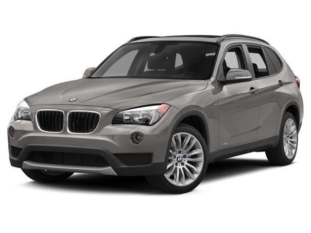 2015 BMW X1 xDrive28i (Stk: PW4983) in Kitchener - Image 1 of 10