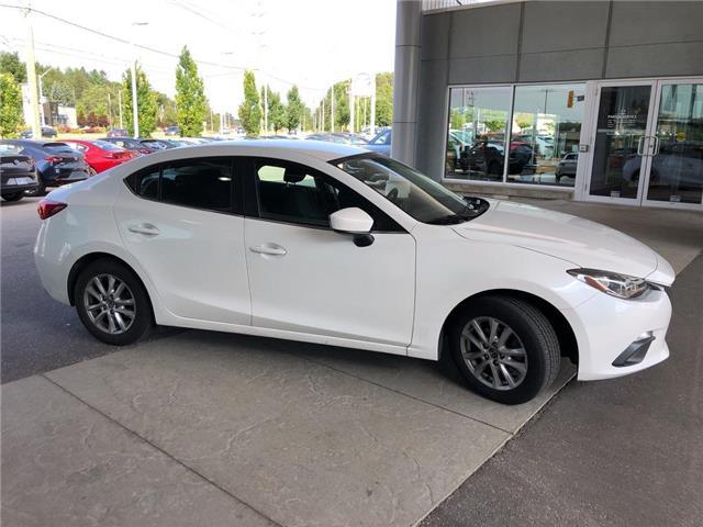 2016 Mazda Mazda3 GS (Stk: 35189A) in Kitchener - Image 5 of 24