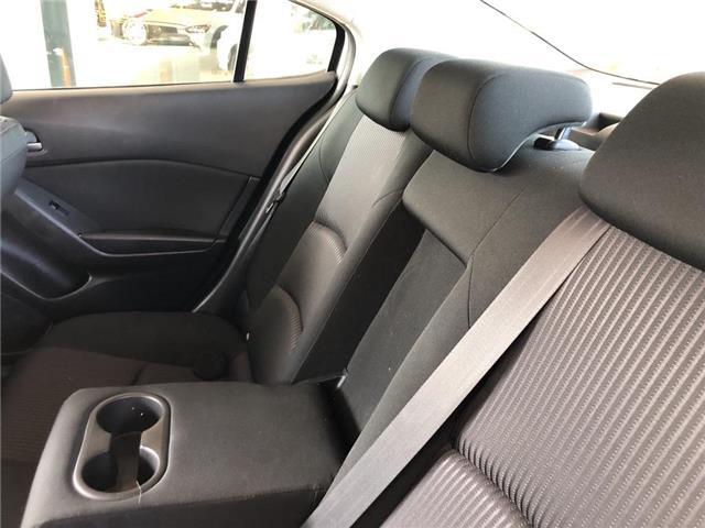 2016 Mazda Mazda3 GS (Stk: 35189A) in Kitchener - Image 20 of 24