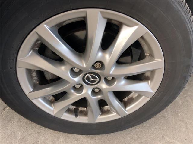 2016 Mazda Mazda3 GS (Stk: 35189A) in Kitchener - Image 23 of 24