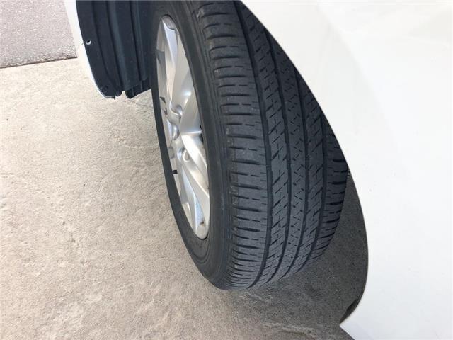 2016 Mazda Mazda3 GS (Stk: 35189A) in Kitchener - Image 24 of 24