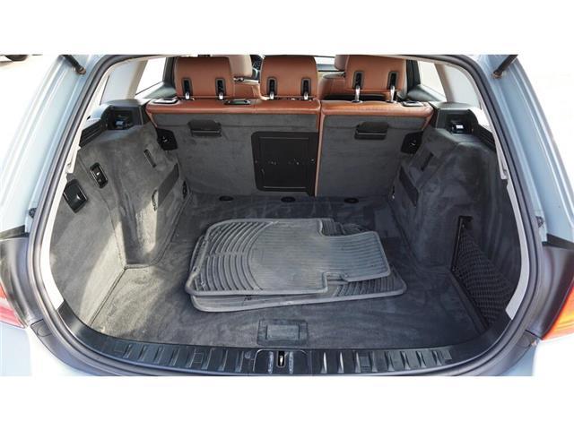 2007 BMW 328 xi (Stk: HN1691A) in Hamilton - Image 23 of 30