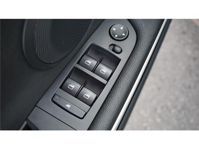 2011 BMW 323i  (Stk: HN2206A) in Hamilton - Image 14 of 34