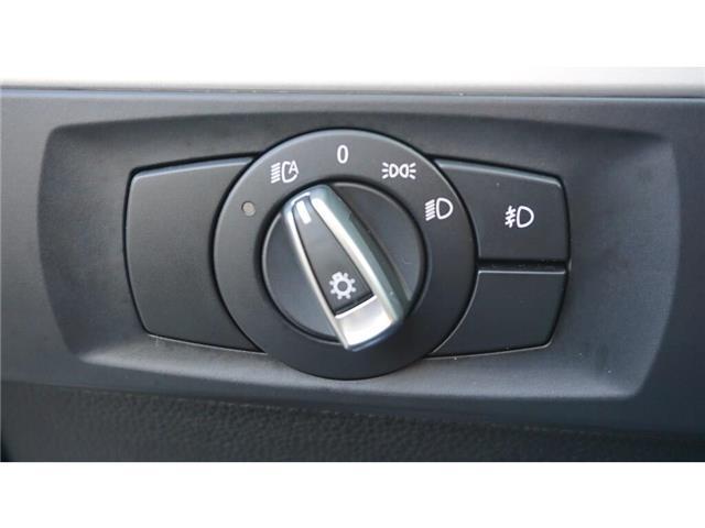 2011 BMW 323i  (Stk: HN2206A) in Hamilton - Image 21 of 34