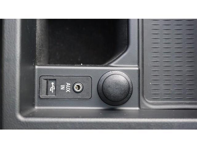 2011 BMW 323i  (Stk: HN2206A) in Hamilton - Image 33 of 34