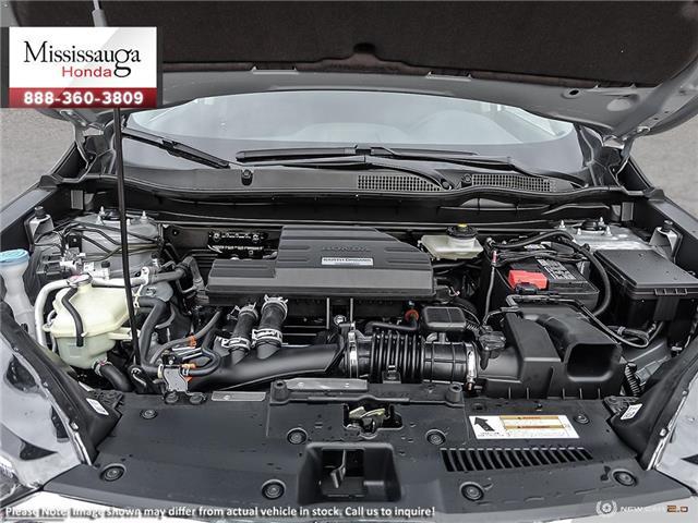 2019 Honda CR-V EX (Stk: 326927) in Mississauga - Image 6 of 23