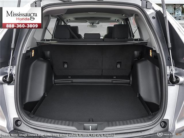 2019 Honda CR-V EX (Stk: 326927) in Mississauga - Image 7 of 23