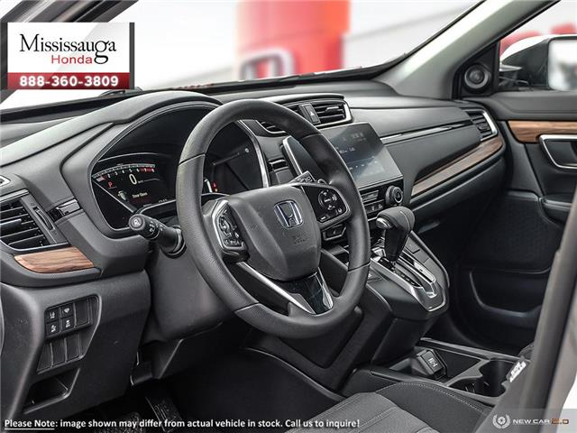 2019 Honda CR-V EX (Stk: 326927) in Mississauga - Image 12 of 23