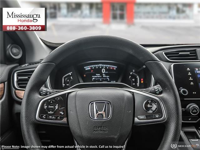 2019 Honda CR-V EX (Stk: 326927) in Mississauga - Image 13 of 23
