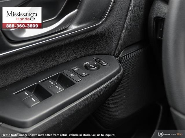 2019 Honda CR-V EX (Stk: 326927) in Mississauga - Image 16 of 23