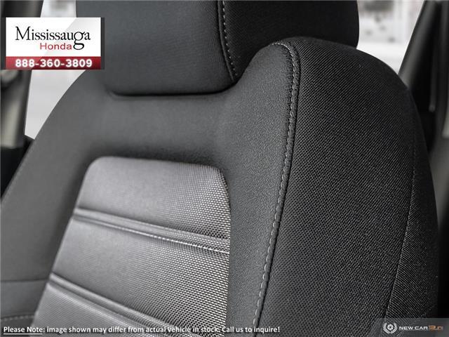 2019 Honda CR-V EX (Stk: 326927) in Mississauga - Image 20 of 23
