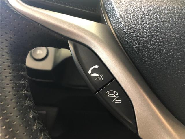 2012 Honda Fit Sport (Stk: 58599A) in Scarborough - Image 12 of 20