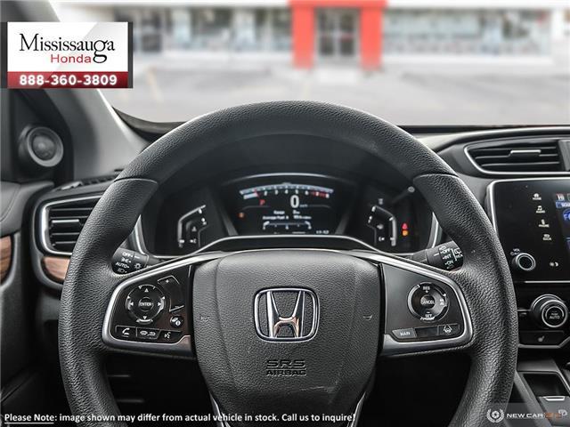 2019 Honda CR-V EX (Stk: 326928) in Mississauga - Image 13 of 23