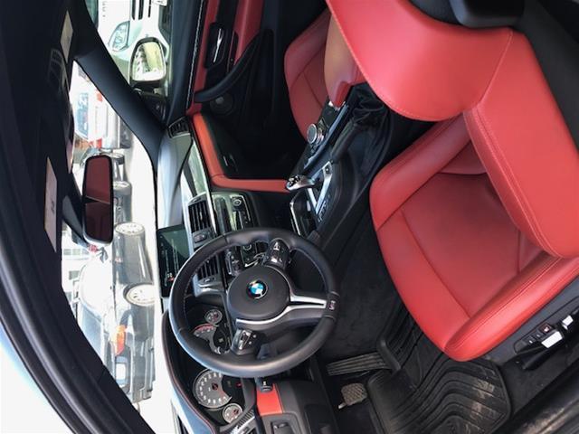 2016 BMW M4 Base (Stk: P5959) in Ajax - Image 2 of 3