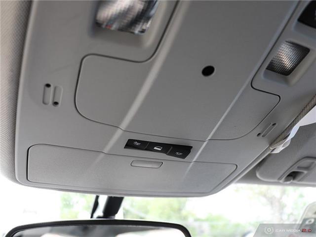 2013 Chevrolet Malibu 1LT (Stk: F507A) in Saskatoon - Image 22 of 25