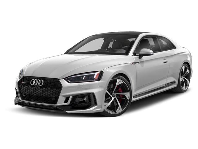2019 Audi RS 5 2.9 (Stk: AU7437) in Toronto - Image 1 of 9