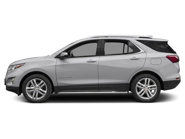 2019 Chevrolet Equinox Premier (Stk: 19784) in Peterborough - Image 2 of 9