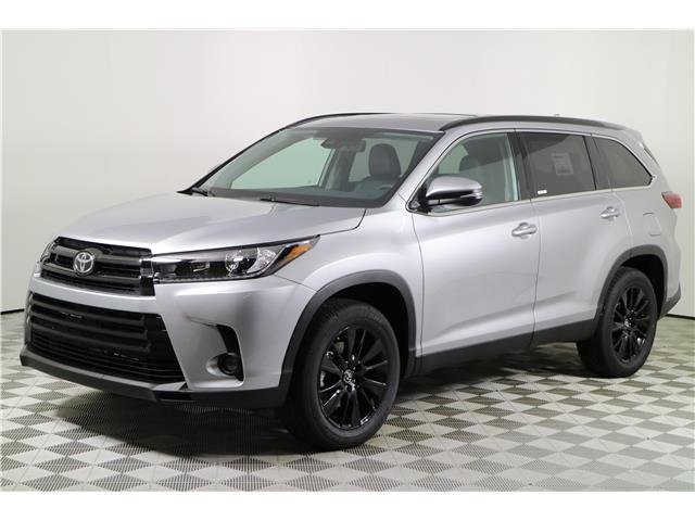 2019 Toyota Highlander XLE (Stk: 293851) in Markham - Image 3 of 25