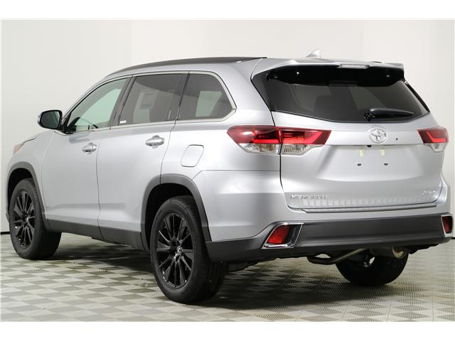 2019 Toyota Highlander XLE (Stk: 293851) in Markham - Image 5 of 25