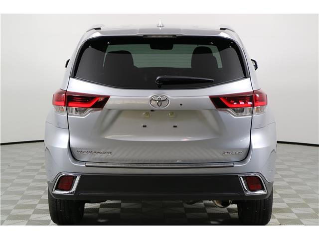 2019 Toyota Highlander XLE (Stk: 293851) in Markham - Image 6 of 25