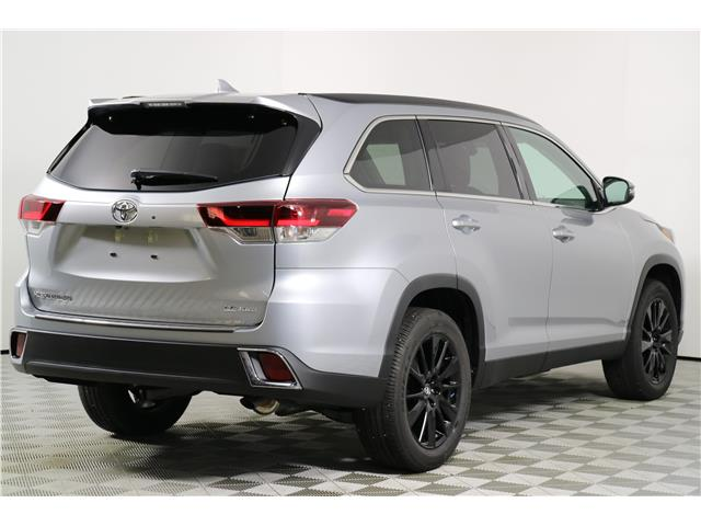 2019 Toyota Highlander XLE (Stk: 293851) in Markham - Image 7 of 25