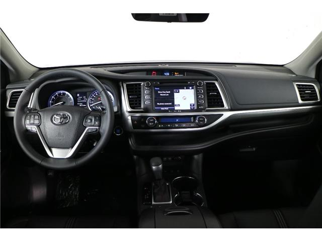 2019 Toyota Highlander XLE (Stk: 293851) in Markham - Image 13 of 25
