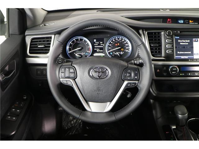 2019 Toyota Highlander XLE (Stk: 293851) in Markham - Image 15 of 25