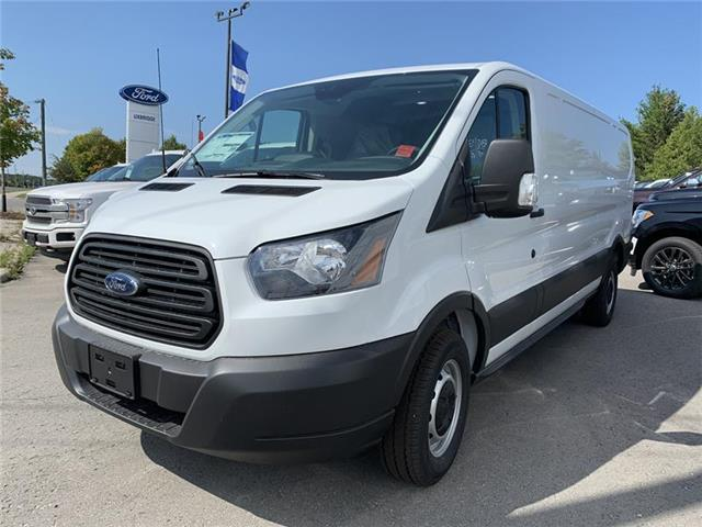 2019 Ford Transit-150 Base (Stk: ITC9043) in Uxbridge - Image 1 of 6