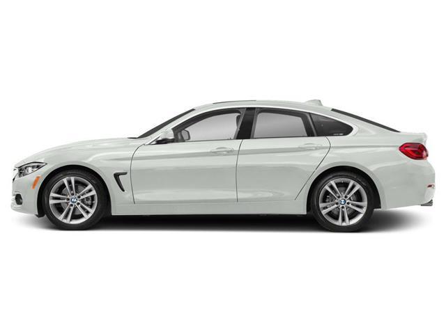 2020 BMW 430i xDrive Gran Coupe  (Stk: N38162) in Markham - Image 2 of 9