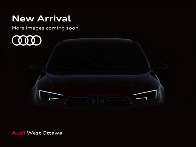 2019 Audi Q5 45 Progressiv (Stk: 91646) in Nepean - Image 1 of 1