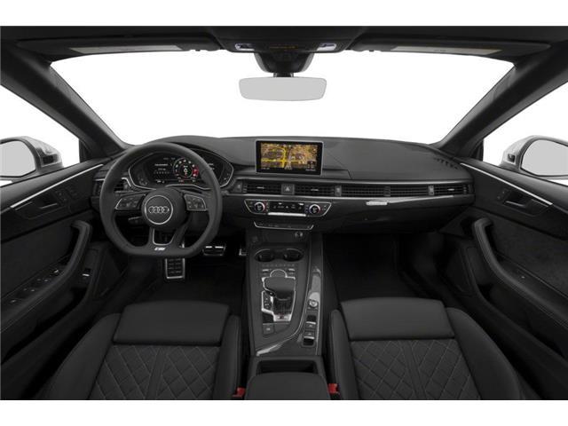 2019 Audi S5 3.0T Technik (Stk: 191178) in Toronto - Image 5 of 9