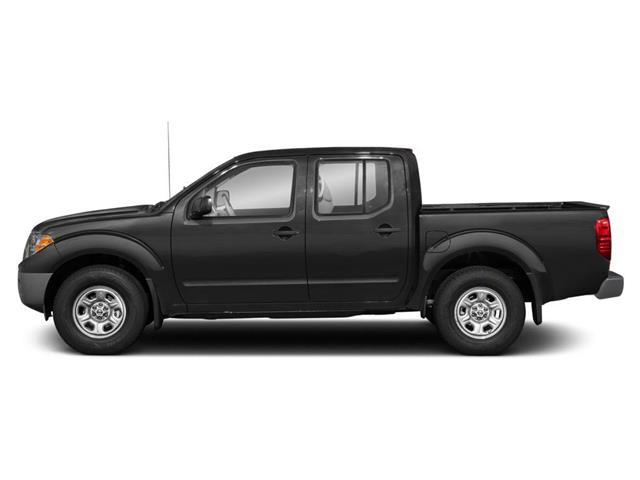2019 Nissan Frontier Midnight Edition (Stk: U718) in Ajax - Image 2 of 9